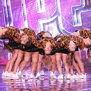1038_Spotlight Cheer  - Inferno