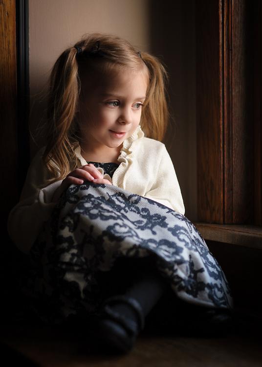 Darren Elias Photography, Child Portraits, Family Portraits, Portraiture Child Portraits, Child Portraiture, Child Photography at Darren Elias Photography