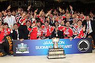 SM-liiga 2012-13