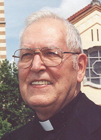Fr. Derbes