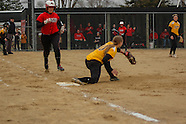 SB: University of Wisconsin-River Falls vs. University of Wisconsin-Superior (04-12-14)
