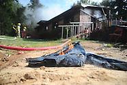 lfd-cr196 house fire