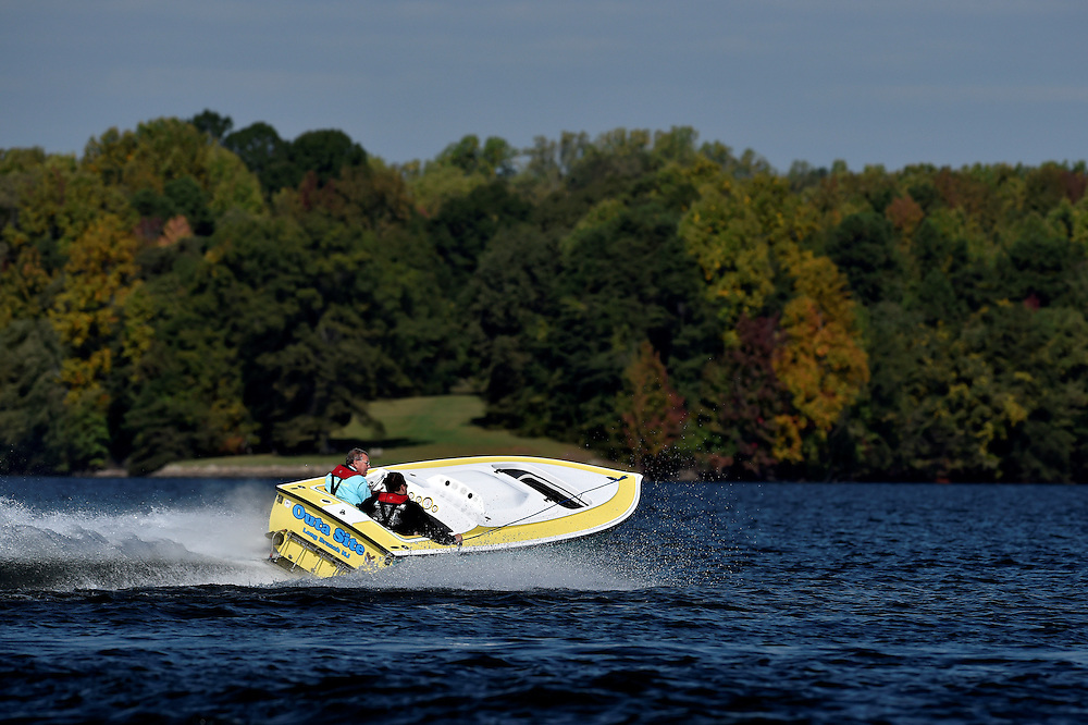 9 October, 2015, Lake Norman, NC, USA<br /> North South Fun Run III <br /> &copy; 2015 Scott R LePage