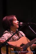 Vicci Martinez 2006/08/05