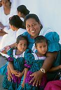 Kosrae, FSM, Micronesia