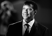 Denzel Washington - Actor - © 2016 Piermarco Menini, all rights reserved, no reproduction without prior permission, www.piermarcomenini.com, mail@piermarcomenini.com