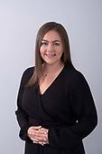 JB- Olesia Kvachnina