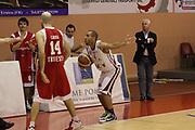 DESCRIZIONE : Ferentino LNP Lega Nazionale Pallacanestro DNA playoff 2011-12 FMC Ferentino Acegas Trieste<br /> GIOCATORE : Guarino Francesco<br /> CATEGORIA : delusione<br /> SQUADRA : FMC Ferentino <br /> EVENTO : LNP Lega Nazionale Pallacanestro DNA playoff 2011-12 <br /> GARA : FMC Ferentino Acegas Trieste<br /> DATA : 25/05/2012<br /> SPORT : Pallacanestro<br /> AUTORE : Agenzia Ciamillo-Castoria/M.Simoni<br /> Galleria : LNP  2011-2012<br /> Fotonotizia :Ferentino LNP Lega Nazionale Pallacanestro DNA playoff 2011-12 FMC Ferentino Aceagas Trieste<br /> Predefinita :