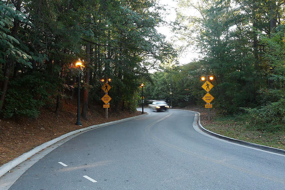42 Contracting<br /> University of Richmond