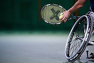 20151024 Wheelchair Tennis @ Warsaw