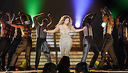 27.SEPTEMBER.2012. GDANSK<br /> <br /> JENNIFER LOPEZ PERFORMS LIVE AT PGE ARENA STADIUM IN GDANSK, POLAND.<br /> <br /> BYLINE: EDBIMAGEARCHIVE.CO.UK<br /> <br /> *THIS IMAGE IS STRICTLY FOR UK NEWSPAPERS AND MAGAZINES ONLY*<br /> *FOR WORLD WIDE SALES AND WEB USE PLEASE CONTACT EDBIMAGEARCHIVE - 0208 954 5968*