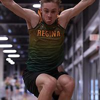 Regina Cougars Intersquad