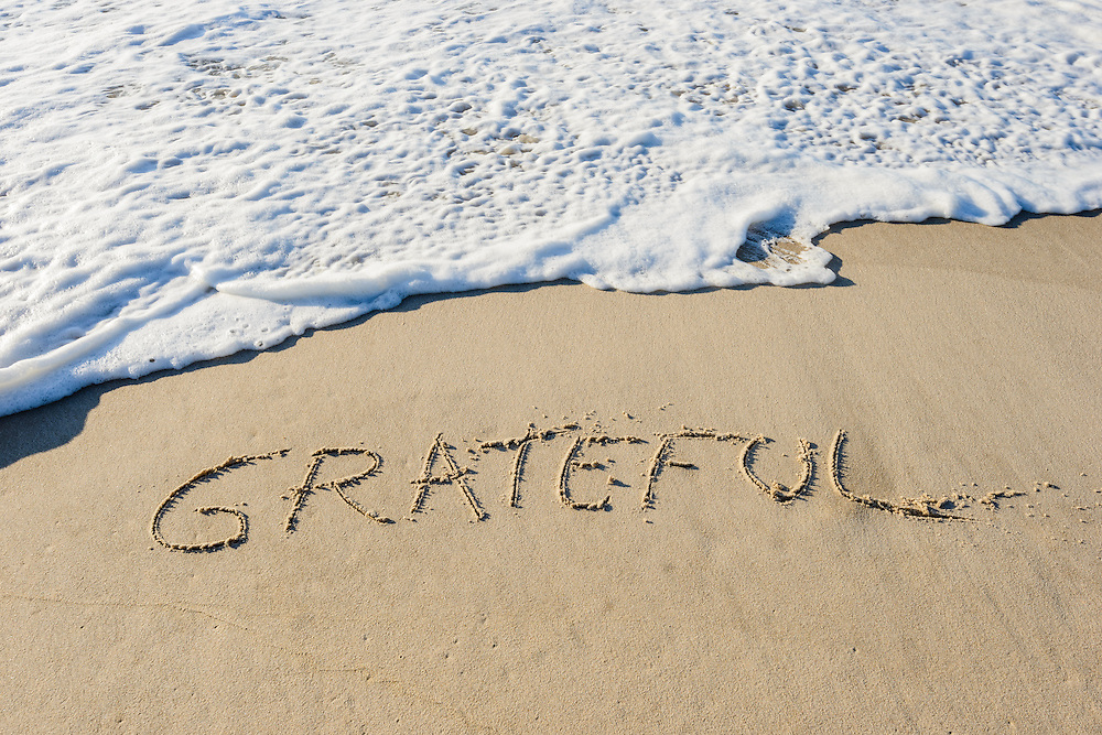 Grateful, Flying Point Beach, Flying Point Rd, Water Mill, NY, Long Island
