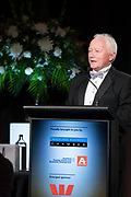 Auckland Chamber of Commerce Best of the Best Awards held at the Cordis Auckland 28 March 2018<br /> <br /> Images Copyright Topic Images Ltd.