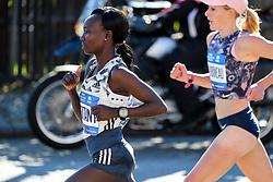 NYRR TCS New York City Marathon 2018