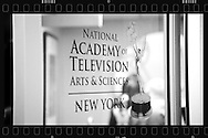 MEET THE FILMMAKER: MICHAEL-ANN ROWE, National Academy of Television Arts and Sciences, September 17, 2014