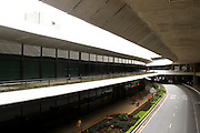 Confins_MG, Brasil...Aeroporto internacional Tancredo Neves (Confins)...International airport Tancredo Neves (Confins)...Foto: BRUNO VILELA / NITRO