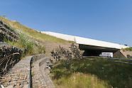 Ecoducten