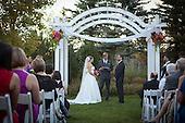 Adam & Ann Ceremony