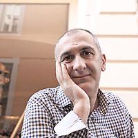 ABATE, Francesco Frisco