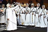 2014 DOHA FINA SCSC Opening Ceremony