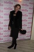 Alice Temperley. Launch of the Sunday Telegraph magazine 'Stella'. Momo, Berkeley St. London.   November 2005 . ONE TIME USE ONLY - DO NOT ARCHIVE © Copyright Photograph by Dafydd Jones 66 Stockwell Park Rd. London SW9 0DA Tel 020 7733 0108 www.dafjones.com