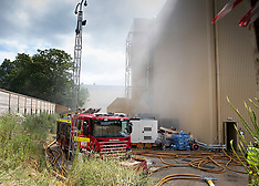 2019_07_11_Fire_At_Warner_PM