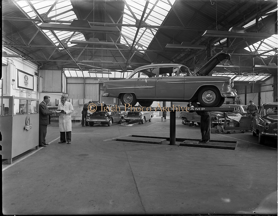 10/11/1958<br />