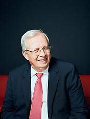 Jacques Aschenbroich (Paris, Dec. 17)