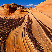 Paria Canyon-Vermilion Cliffs Wilderness