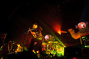 Primus @ The Pageant, St. Louis 5.29.2011