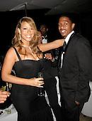 Mariah Carey Premiere EXC 05/15/2009