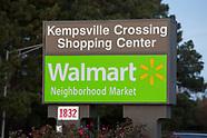Kempsville Crossing