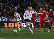 Bolton Wanderers v Cardiff City 031112
