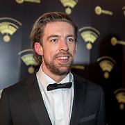 NLD/Hilversum/20180125 - Gouden RadioRing Gala 2017, Mattie Valk