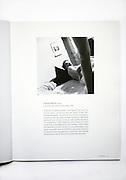 Photofile Magazine