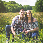 Bromilow Engagement Shoot