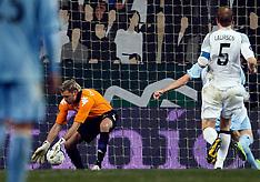 20090219 FC København-Manchester City - UEFA Cup 1/16 finale