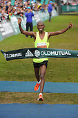 OMTOM Ultra Marathon Saturday 4 April