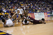 Baton Rouge, Louisiana-Jan 17, 2015.<br />