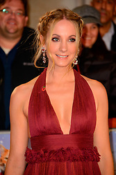Joanne Froggatt arriving at the World Premiere of A Street Cat Named Bob at the Curzon Mayfair on November 3 2016 in London. EXPA Pictures © 2016, PhotoCredit: EXPA/ Avalon/ Famous<br /> <br /> *****ATTENTION - for AUT, SLO, CRO, SRB, BIH, MAZ, SUI only*****