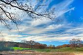 Massachusetts: Conservation Land