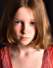 Stock photos of children