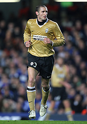 Giorgio Chiellini of Juventus and Italy.