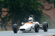Race 16 - Historic Formula Ford