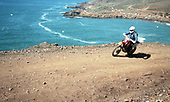 2000 Baja 2000 Bikes