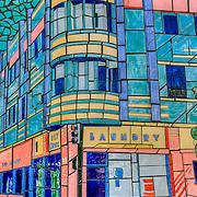 Long Beach +9+ Galleries