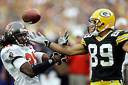 9-25-05-vs Buccaneers_gallery