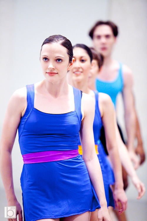 "Preview show for ""Desire"" at City Center Studio. (Photo/Todd Bissonette - www.rtbphoto.com)"