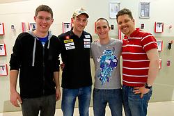Photohraphers of Sportida.com and Jakov Fak